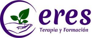 LogoCeresTerapiaYformacionBlanco