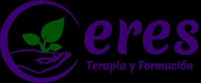Ceres Terapia y Formación